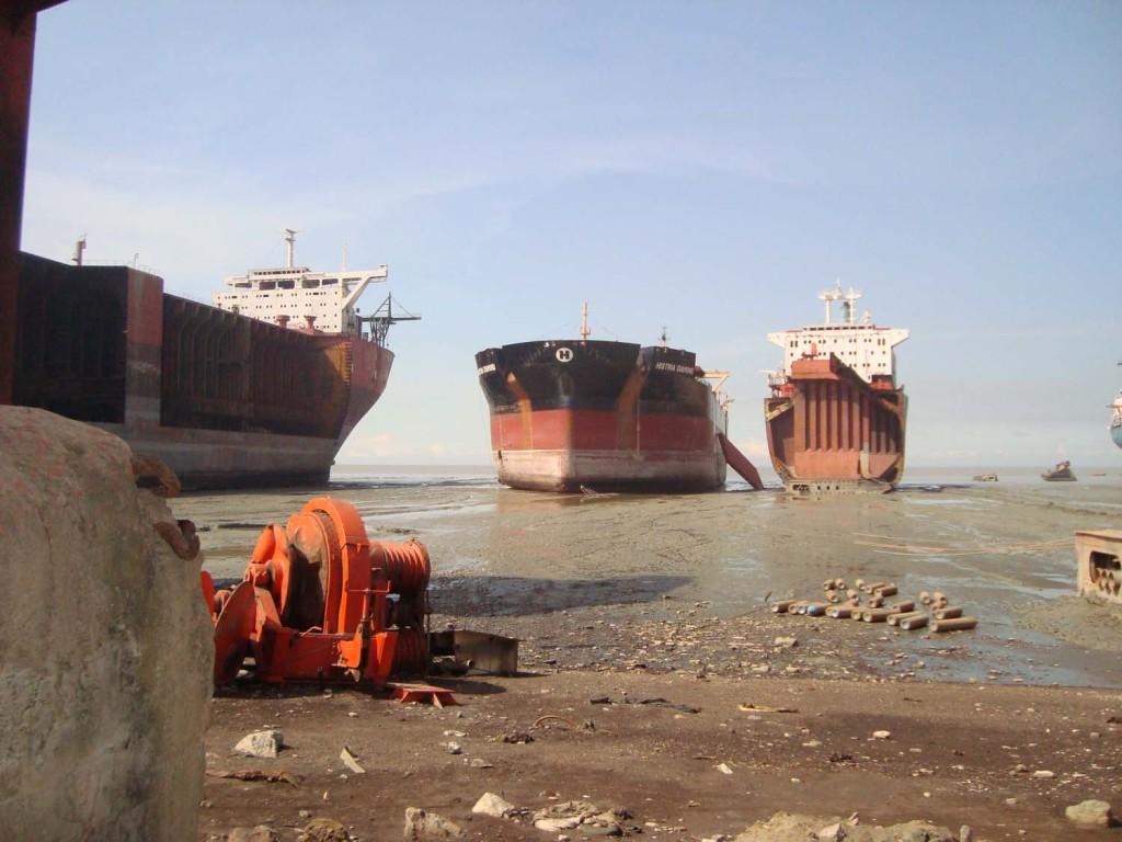 navios-desmantelados