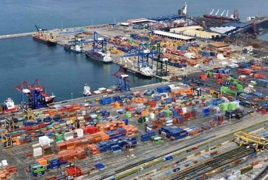 puerto-de-bilbau