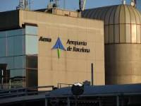Accionistas privados contra descida das taxas na Aena