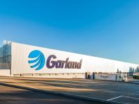 Garland investe 3,5 milhões numa plataforma a Sul do Porto