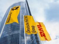 Russian Post assegura distribuição da DHL na Rússia