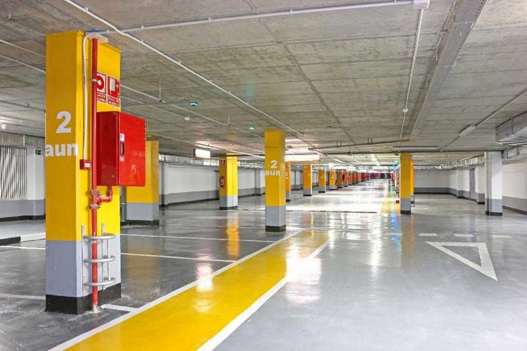 parques-de-estacionamento-isolux