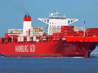 Registo de navios português cresceu 65% em TDW