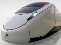 Alta Velocidade: Renfe quer França e Itália