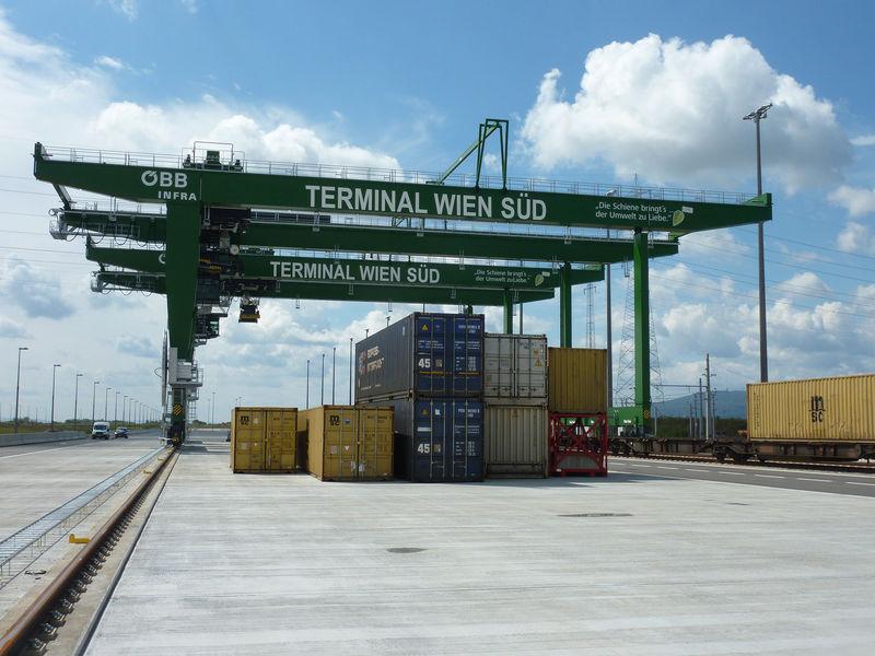 terminal_wien_sued_c_oebb_sturm