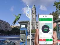 Via Verde vai pagar transportes públicos