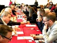 Wtransnet reúne transportadores ibéricos em Lisboa