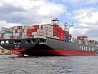 Yang Ming e portos de Taiwan criam joint-venture