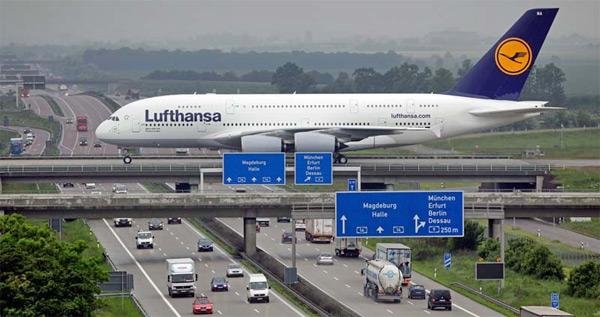 auto-estradas-alemanha