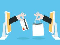Adif quer hub de e-commerce em Atocha