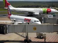 Brasil lança concessões de mais quatro aeroportos