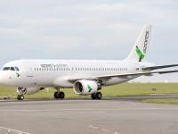 Açores fixa regras para a venda de 49% da Azores Airlines