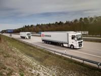DB Schenker investe seis milhões em Portugal
