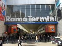 Italiana FS recompra estações centrais