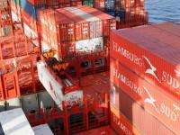 Maersk Line compra Hamburg Süd