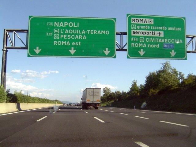 portagens-italia