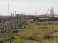 Portos de Sevilha e Huelva podem enfrentar-se em tribunal