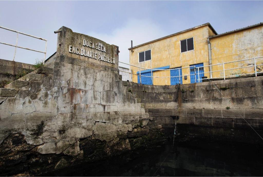 porto-de-viana-do-castelo