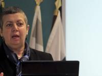 Renegociação das concessões portuárias com novos objectivos