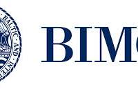 """BIMCO: proteccionismo """"ameaça"""" transporte marítimo"""