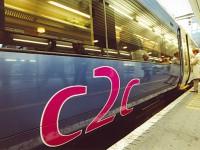 Trenitalia entra no transporte suburbano de Londres
