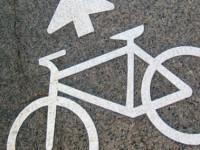 Governo prepara Plano Nacional de ciclovias