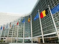 Zona euro perdeu 3,1% no primeiro trimestre