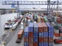 Duisport anuncia terminal interior de 850 mil TEU