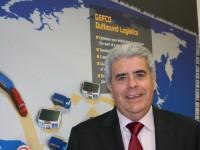 GEFCO Portugal contrata José Costa Faria