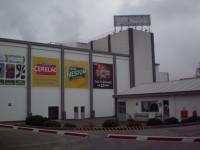 Nestlé investe quatro milhões na plataforma de Avanca
