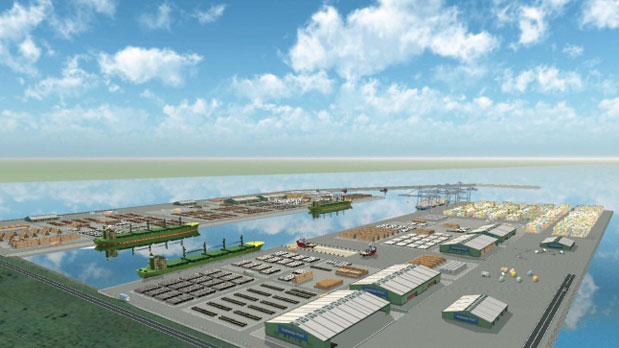 fsdea-to-invest-in-first-deep-sea-port-in-angola