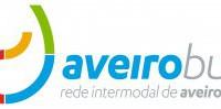 Concessão da Aveirobus poupa 1,2 milhões/ano