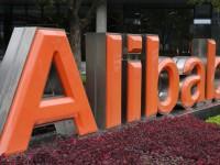 Alibaba escolhe Liège para hub europeu