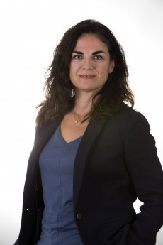 CHEP - Susana Alvaro