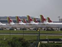 Oleoduto para o aeroporto de Lisboa avança