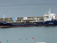 Açores têm 16,2 milhões para o abastecimento de combustíveis às ilhas