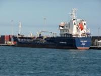 Açores prepara concurso para o transporte combustíveis
