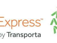 Concorrência autoriza CTT a comprar Transporta