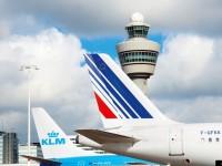 Air France-KLM reforça oferta em Portugal