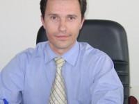 Américo Costa: TAP Cargo quer crescer 10% e implementar e-AWB