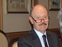 Luís Nagy: Autoridade da Concorrência deveria retratar-se