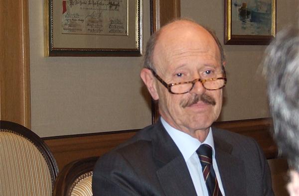 Grupo ETE - Luís Nagy