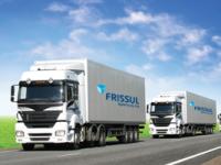 AGRO Merchants compra Frissul e Frigomato