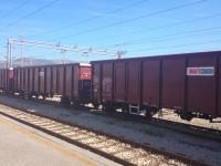 Montenegro cancela privatizações da Montecargo e porto de Bar