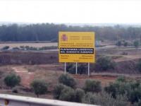Plataforma logística de Badajoz poderá receber empresas a partir de Maio