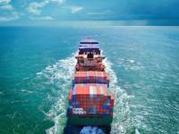 SM Line testamonitorização de navioscom a IoT