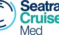 Lisboa organiza Seatrade Cruise Med em 2018