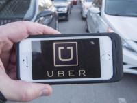 Uber é um serviço de transportes, não de táxis