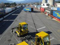 VIIA lança AE ferroviária Luxemburgo-Barcelona