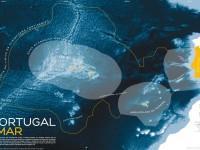 Portugal negoceia na ONU extensão da plataforma continental